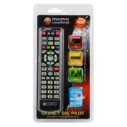 WIWA PILOT MEMO CONTROL WIWA MC-001 MEMO...