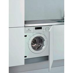 Pralka Whirlpool AWOC 0714 (1400obr / min 7kg Front 55 5cm A++)...