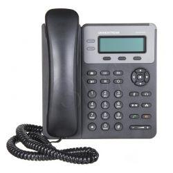 Grandstream Telefon VOIP GXV-1610HD...