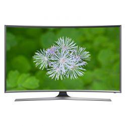 TV 48  LCD LED Samsung UE48J6302AK (Tuner Cyfrowy 800Hz Smart TV USB LAN WiFi)...