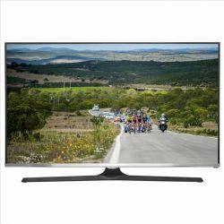 TV 32  LCD LED Samsung UE32J5100AWXXH (Tuner Cyfrowy 200Hz USB)...