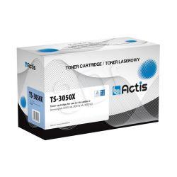 Actis TS-3050X toner Black do drukarki Samsung (zamiennik Samsung  ML-D3050B) Supreme...
