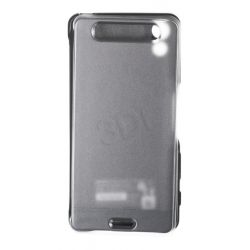 Sony etui do telefonu Style Cover Touch SCR56 Xperia X Perfomance...