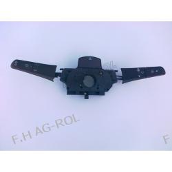 Przełącznik zespolony świateł MERCEDES SPRINTER 1995-2006 ,VITO 1996-2003 ,VW LT 1996-2006 ( Mercedes Sprinter ) - 0005407445