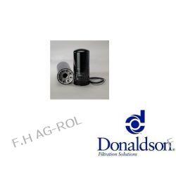 Filtr hydrauliki DONALDSON P165876, Ciągniki Case-IH: MX170; MX150. • Ciągniki McCormick (Landini-Argo): XTX 145; XTX215; XTX 165; XTX 185; XTX 200 Żarówki