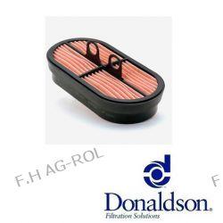 Filtr powietrza bezpiecznik DONALDSON NR:P600975 Lampy tylne