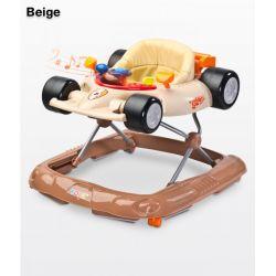 Chodzik jeździk dziecięcy Toyz Speeder Dla Dzieci