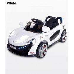 Samochód autko TOYZ AERO na akumulator + pilot Dla Dzieci