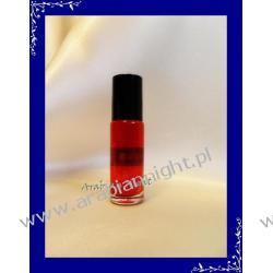 Dune Type* (W) by Christian Dior Pozostałe