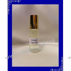Miracle Type (W) by Lancome