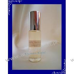 Tender Touch Type* (W) by Burberry