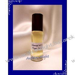 Chanel #5 Type (W)  Zdrowie i Uroda