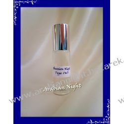 Obssesion Night Type (W) by Calvin Klein Perfumy i wody