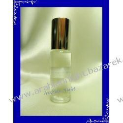 Tokyo Type (W)  Perfumy i wody