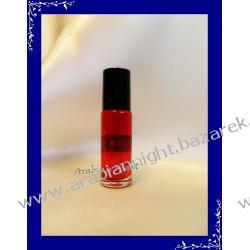 Calvin Klein Type (W) Calvin Klein  Perfumy i wody