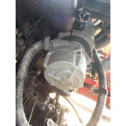 Citroen Xsara Berlingo 1.9 D TD pompa Vacum 306
