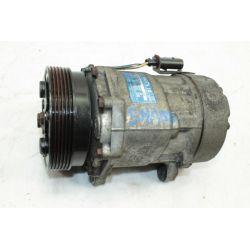 VW SHARAN GALAXY SPRĘŻARKA KLIMATYZACJI 7M3820803A