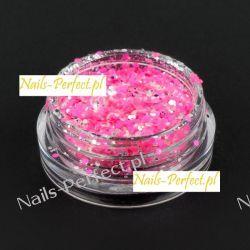 NEON 02 Manicure i pedicure