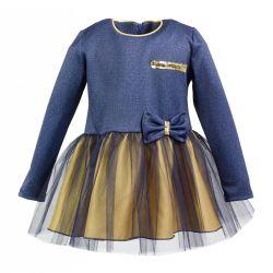 Sukienka Cleo firmy AL-DA