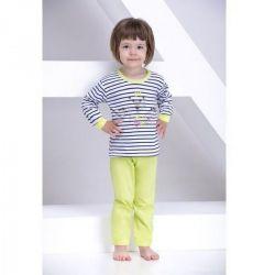 Piżama dziewczęca Amelia