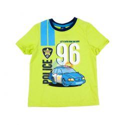 Koszulka chłopięca 5825