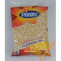 Makaron z pszenicy DURUM do ryżu semolina Turcja
