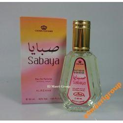Al-Rehab SABAYA woda perfumowana 50ml