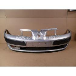 Zderzak przedni Renault Scenic 2003-...