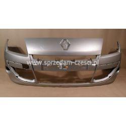 Zderzak przedni Renault Scenic 2009-...