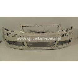 Zderzak przedni VW Polo 2005-...