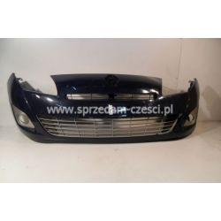 Zderzak przedni Renault Scenic III 2009-...