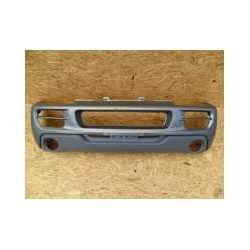 Zderzak przedni Suzuki Jimny 05-...