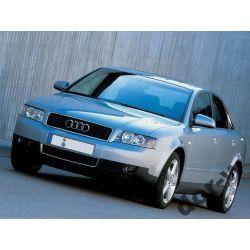 Audi A4 B6  Zderzak przedni Nowy Wszystkie kolory