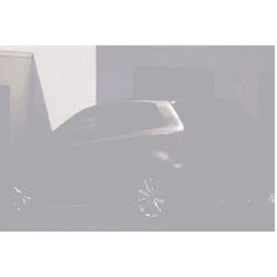 VW Polo 6R Zderzak TYLNY Nowy Wszystkie kolory