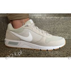 Buty Nike Nightgazer 644402 020