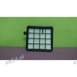 filtr HEPA ZANUSSI 4055276929