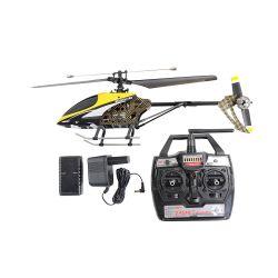 Helikopter AMEWI 25086 - Beluga 180 2.4GHz