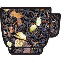 ŚNIADANIE MISTRZÓW - herbata czarna 100g - POZNAŃ Delikatesy