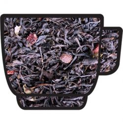 KRÓLEWSKA - herbata czarna 100g - POZNAŃ Delikatesy