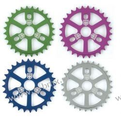 TARCZA HARO FORUM LITE SPROCKET