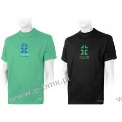 DARTMOOR TWO 4 PLAYER T-SHIRT  Obręcze
