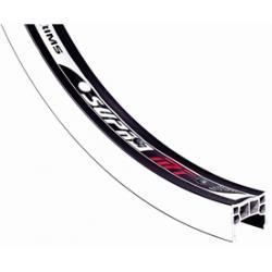 """OBRĘCZ BMX ALEXRIMS SUPRA MT 20"""""""