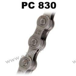 ŁAŃCUCH SRAM PC-830 8s Obręcze