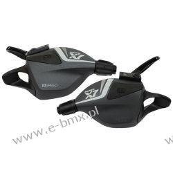 MANETKA SRAM X7 TRIGGER 2s 3s 10s