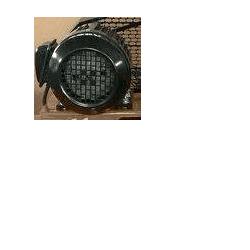 silnik kompresora Agregaty prądotwórcze