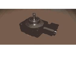 pompa nagrzewnic