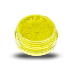 3+1 FRE pyłek NEON UV efekt ładniejszy od KAMELEON Zdrowie i Uroda
