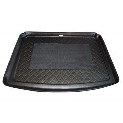 PEUGEOT 307 HB 01-07r / dywanik mata bagażnika