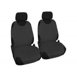 Koszulki pokrowce bawełna SEAT IBIZA CORDOBA 2 3 4