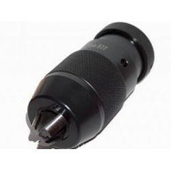UCHWYT DO WIERTARKI JQ0116 1-16mm B16